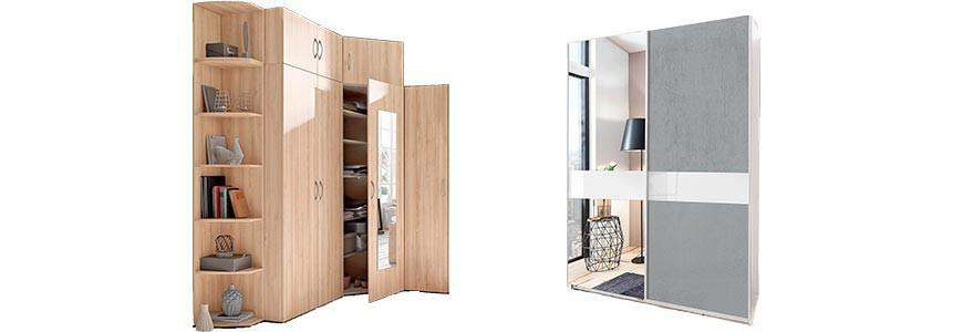 vestiaire d entree design pour meuble