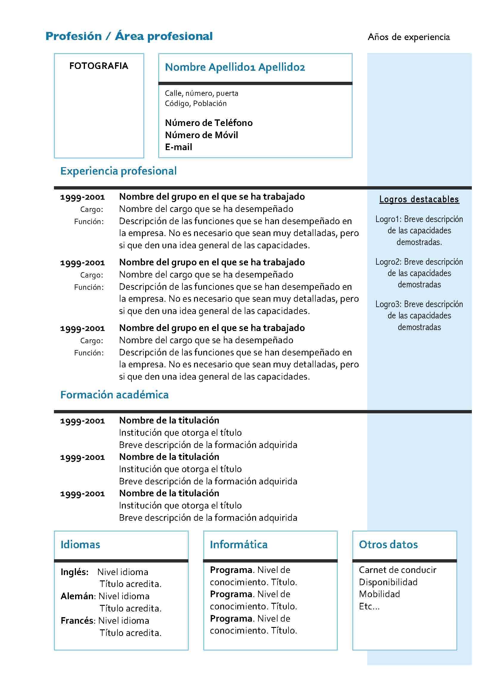 Moderno El Asistente De Ejemplos De Curriculum Vitae Médico Ideas ...