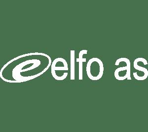 ELFO AS