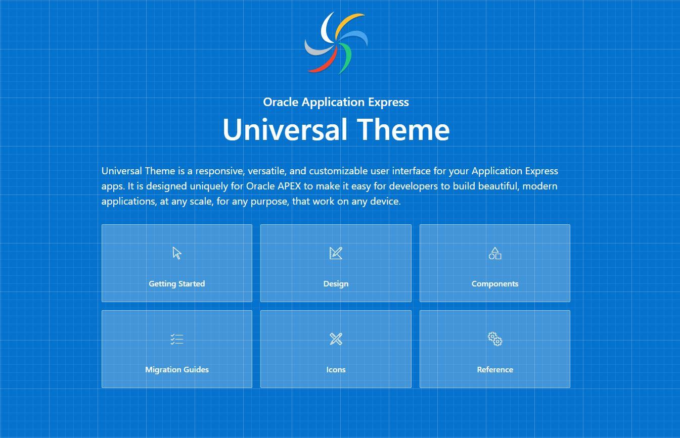 universal-theme