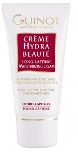 Creme Hydra Beaute G