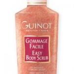 Easy Body Scrub G