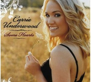 lawsuit-carrie-underwood-some-hearts