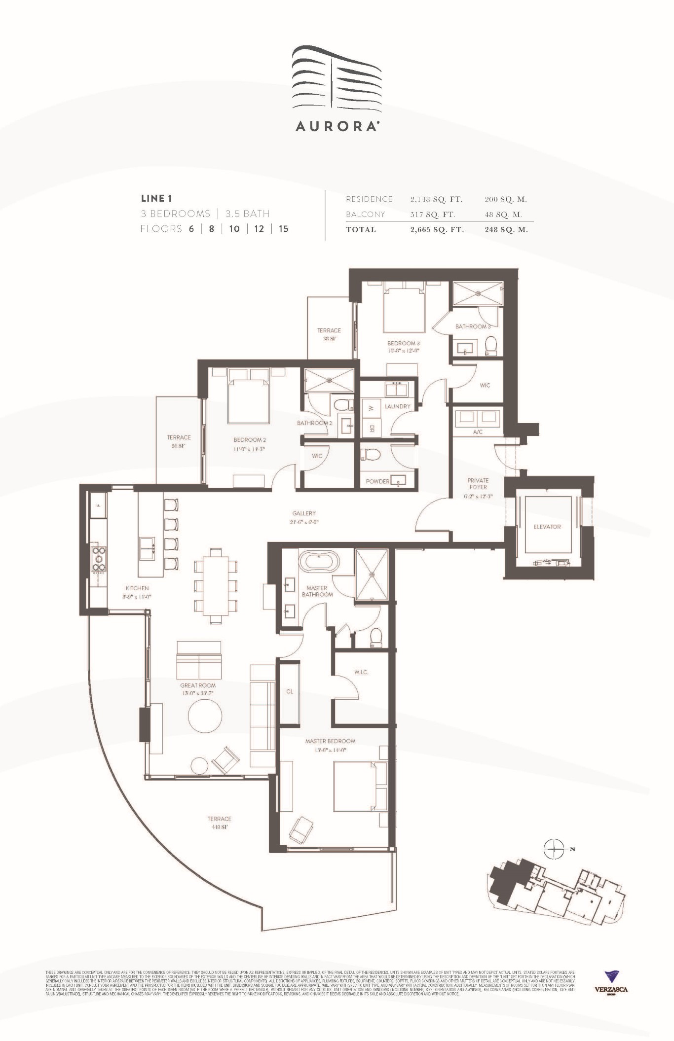 Aurora Floor Plans_Page_05