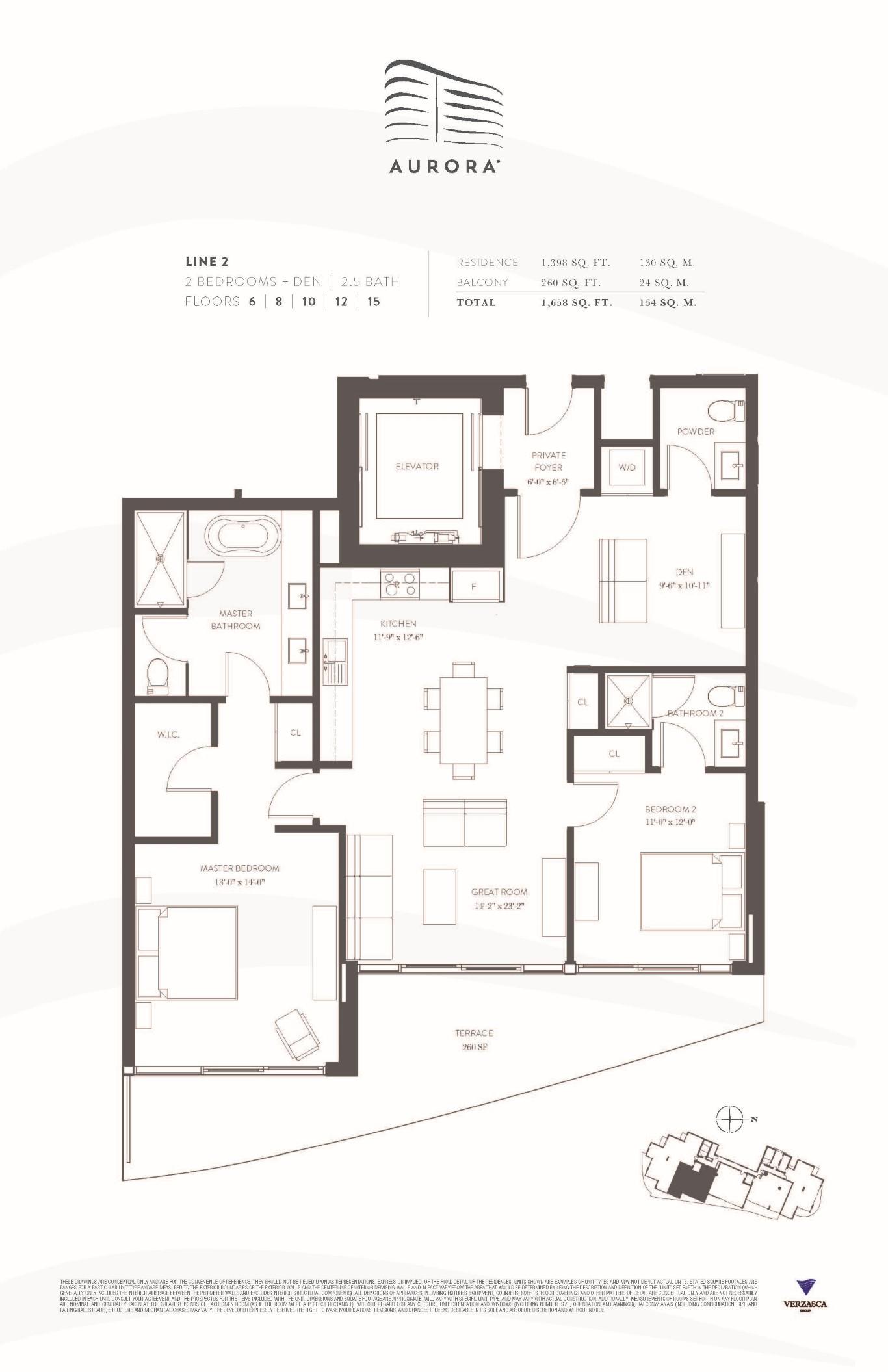 Aurora Floor Plans_Page_07
