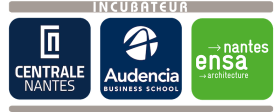 Incubateur ALLIANCE