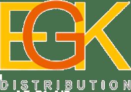 EGK Distribution