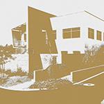 2570 S Miller Ln_501 Studios_08_06_16_5011450_ARCHITECTURE Icon
