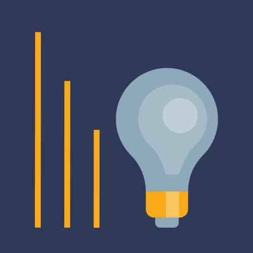 Mide y Ejecuta tu Innovación - Social Media Strategy