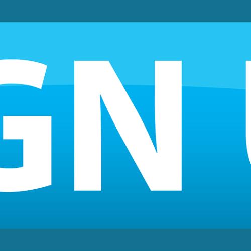 Webinar 28 de Mayo: Círculo de Innovación - sign-up-1922238-1920