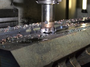 Machine Shops and Social Media on www.novytechandcopy.com