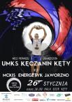 KęczaninKety_NowaWieś