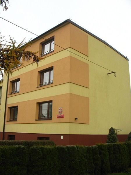 Przedszkole_Nowa Wieś