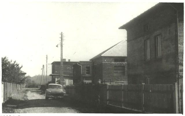 _Obraz_ul. Tuwima_Nowa Wieś_1975