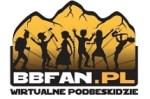 _bbfan_logo2