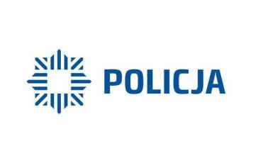 nowe_logo_policja