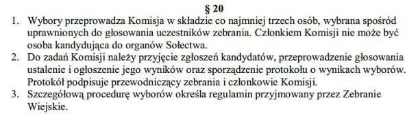Statut_wyciąg3