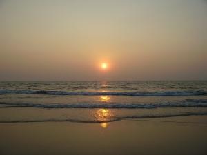 sunset-1438303-m