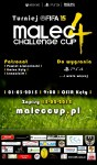MalecCup
