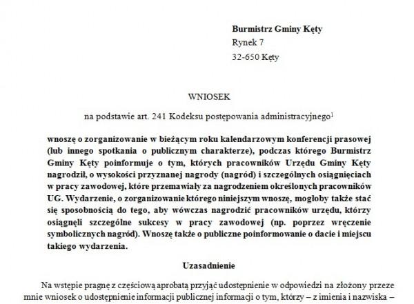 Wniosek_Nagrody_kety