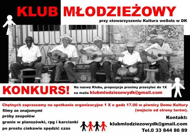 klub_dk