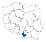 Mapa_wybory