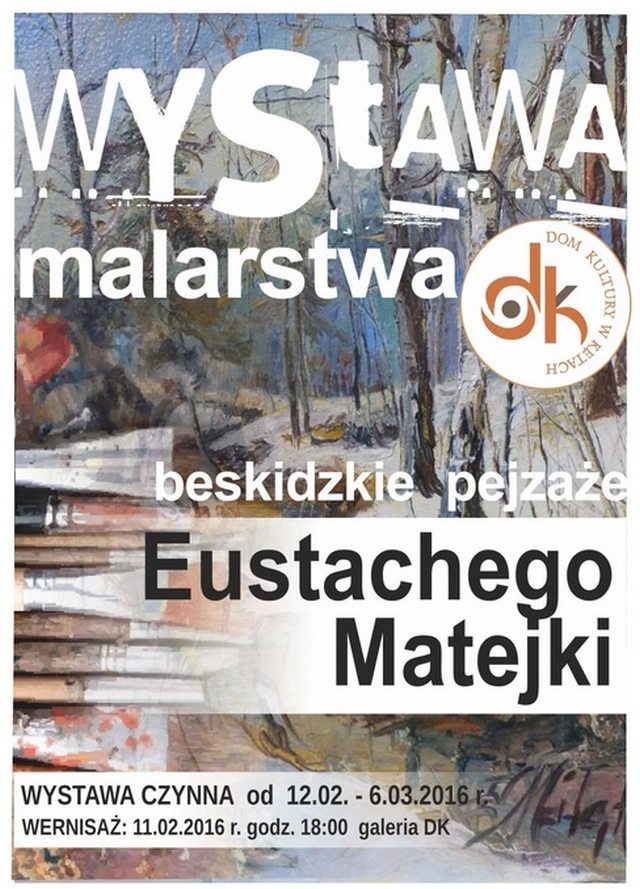 wystawa_eustachy_matejko