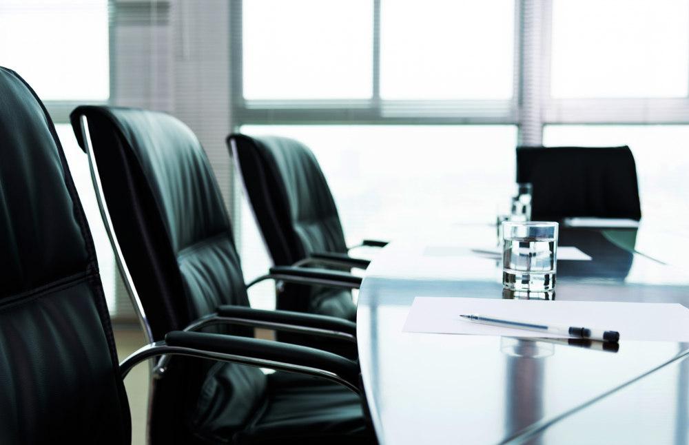 community_association_law_board_of_directors