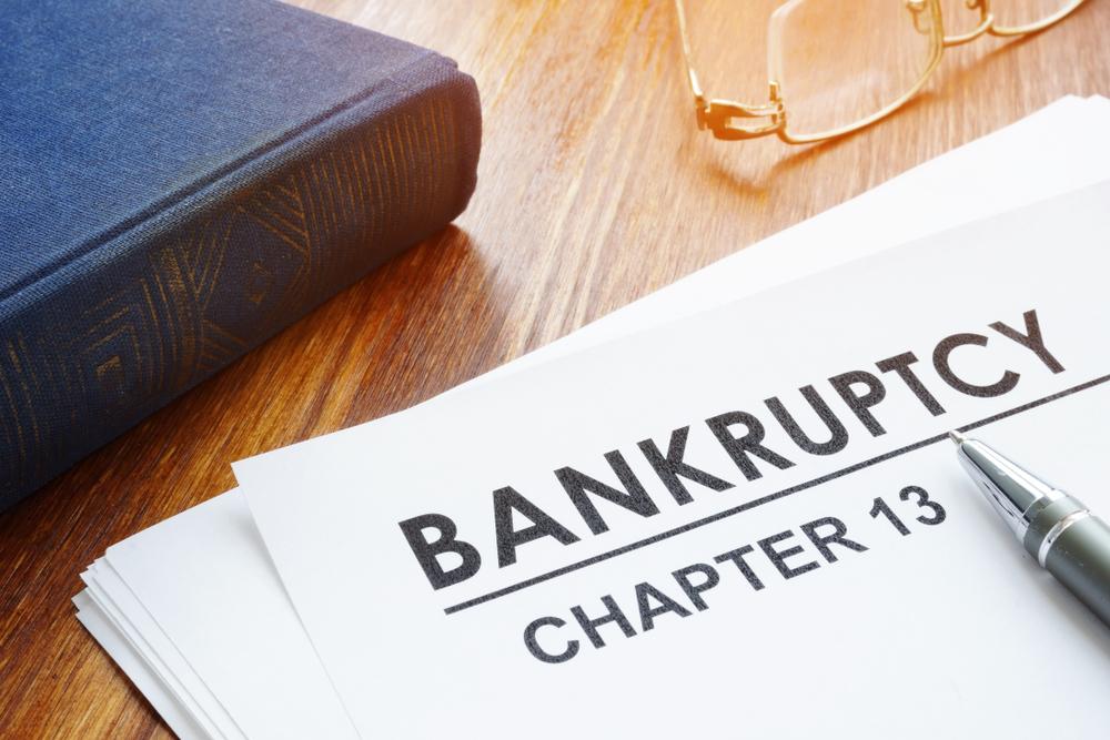 hoa_attorney_bankruptcy_condominium_associations