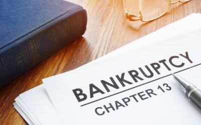 Bankruptcy Basics for HOAs and Condominium Associations