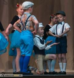 Zespół Tańca Polskiego
