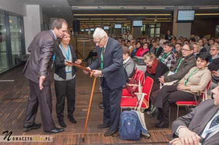 Konferencja Stowarzyszenia Nauczycieli Matematyki