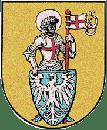 Morschheim Wappen