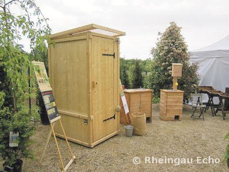 Presse Main-Echo 2012