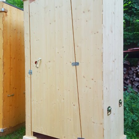 nowato Vermietung von Komposttoiletten. Toilettenvermietung ökologische Biotoiletten
