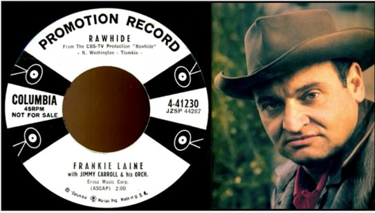 frsnkie-laines-hit-single-rawhide-1958