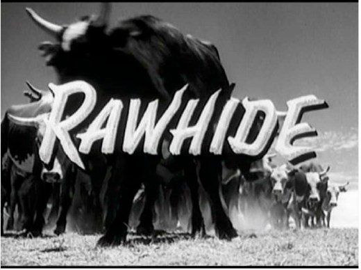 rawhide-tv-title-sequence-1959