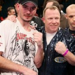 Does Kelly Pavlik need a new trainer?