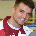 One to Watch – Anthony Fowler