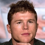 Canelo Alvarez Would Beat Gennady Golovkin And Possibly Stop Him