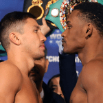 Watch Live Boxing: Gennady Golovkin vs Danny Jacobs on HBO and BoxNation