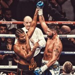 Tony Bellew needs rematch just as much as David Haye, and here's why