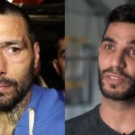 Lucas Matthysse and Billy Dib announce retirement the same week