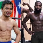 Pacman The Problem Broner