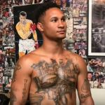New Orleans native Regis Prograis hands Juan Jose Velasco his first loss