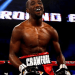 Manny Pacquiao Should Avoid Terence Crawford And Stay Retired