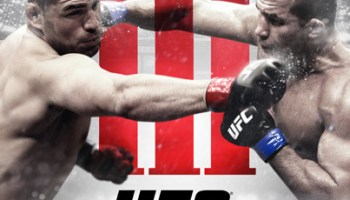 Live Video Ufc 166 Velasquez Vs Dos Santos 3 Youtube Undercard Stream