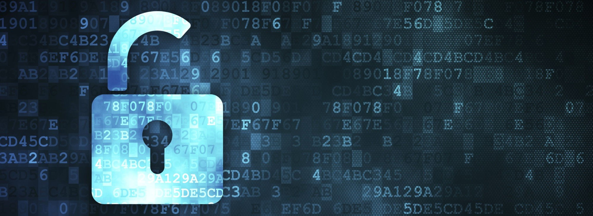 Encrypted-and-Protected-Media-Drives-Data-Recovery