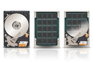 Data Recovery Charges | #1 Best Price Guaranteed For Hard Drives