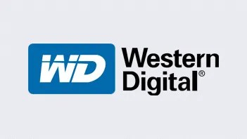 Western Digital WD data recovery